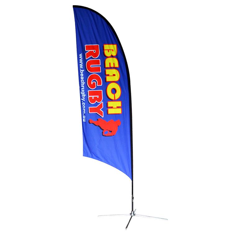 Beaumont & Co.-concave-banner-5a