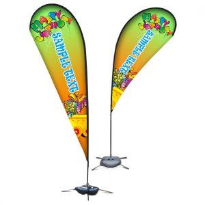 Beaumont & Co.-teardrop-flying-banner-9-1