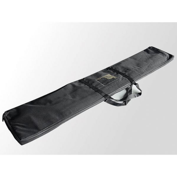 Beaumont & Co.-teardrop-flying-banner-carry-bag