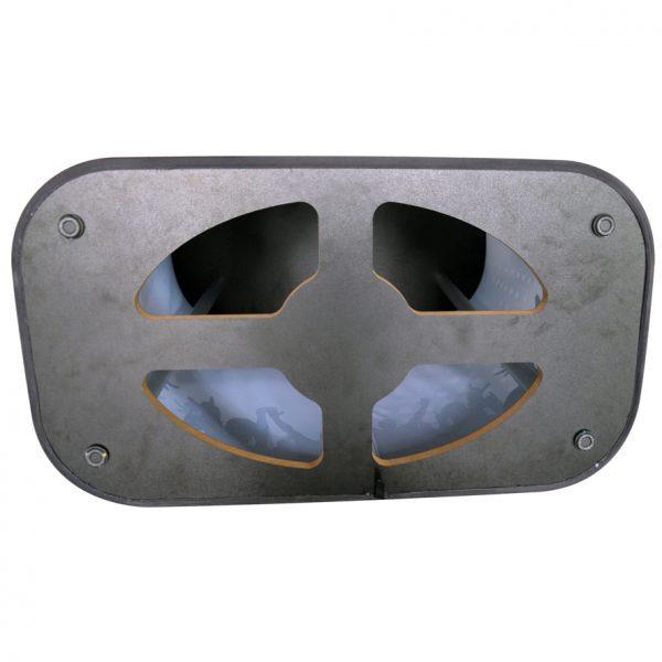 Beaumont & Co.-straight-display-aluminium-counter-base-2