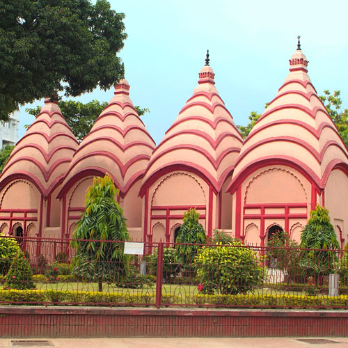 dhaka-square