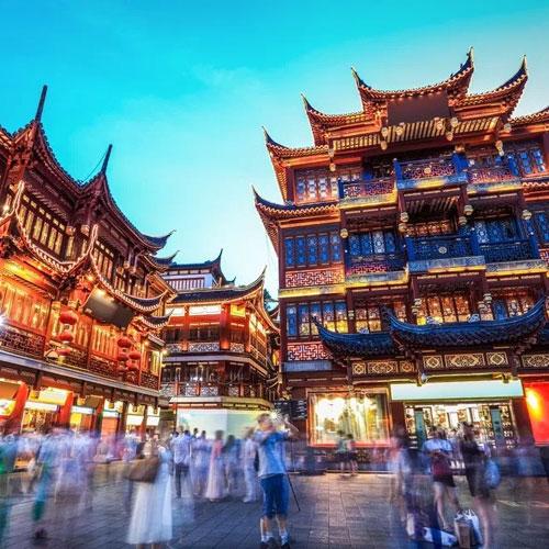 shanghai-sq
