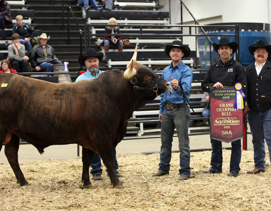 Canadian-Western-Agribition-3
