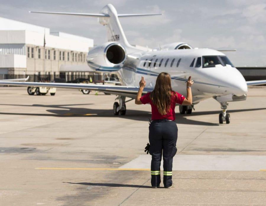 National-Business-Aviation-Association-2