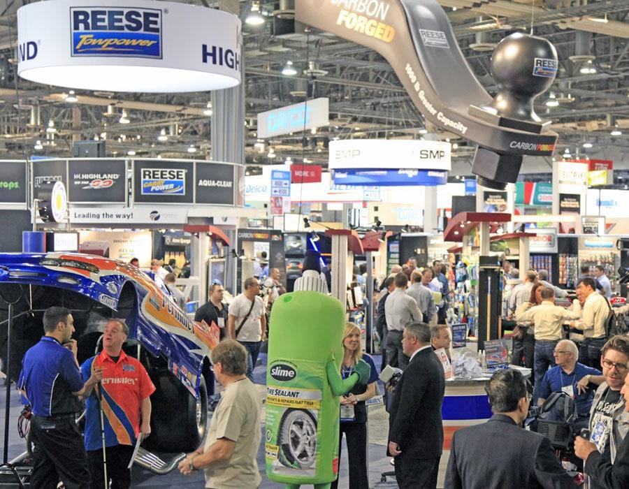 Specialty-Equipment-Marketing-Association-2