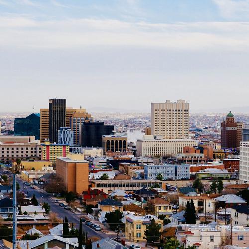 main-square-El Paso