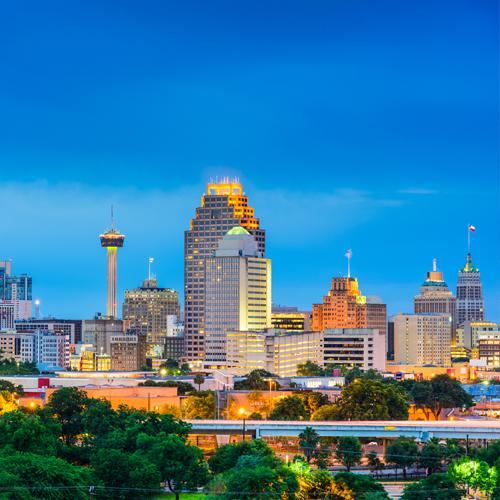 main-square-San Antonio