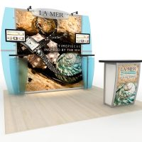 exhibit-design-portable-displays